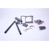 索尼A6500/6300/6000专用兔笼套件单反兔笼摄像相机配件摄影套件/配件