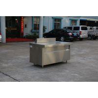 方宁电磁扒炉 日式铁板烧 大型煎牛扒设备