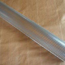 万泰钢板网厂家生产不锈钢钢板网 菱形拉伸网