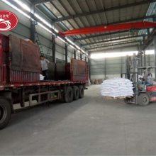 辽宁高炉炉钢用耐火浇注料的流动性能好耐冲刷度高