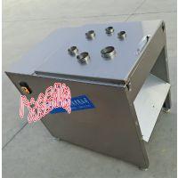 西柚切片机 自动不锈钢水果切片机 多功能XL系列水果切片机