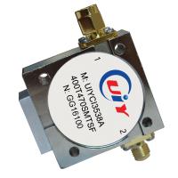 射频隔离器、射频环行器、微波隔离器、微波环行器、同轴负载、同轴衰减