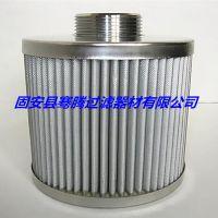 本厂生产MOCVD设备过滤器_LED生产设备过滤器_玻璃纤维高温空气滤芯