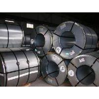 扬州泰州供应宝钢SECDN5/SECEN5超拉伸耐指纹电镀锌板卷