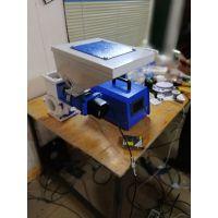 瑞朗注塑机加色机,定量色母计量机