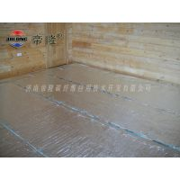 帝隆(DILONG) 碳纤维电热地暖,木地板专用地暖,15628900711王经理