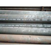 山东q345无缝钢管厂,大口径q345无缝钢管,厚壁q345无缝钢管