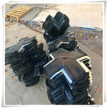 钢边橡胶止水带400乘10靖江遇水膨胀复合型止水带
