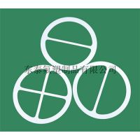 四氟垫片材质|巢湖四氟垫片|东泰氟塑(在线咨询)