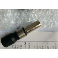 供应日本普利司通空气压缩气囊P014RCFX820夹紧器减震用