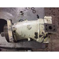 长期供应维修力源变量马达L6V107