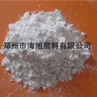 出口级电熔氧化铝白刚玉微粉white alumina corundum