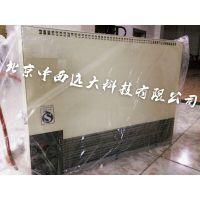 中西 对流式防爆电暖气 型号:XG99-BRDT-30 库号:M374303