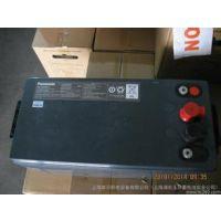 无锡免维护蓄电池供应商12V12AH东洋铅酸蓄电池