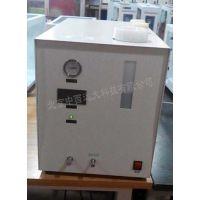 中西 纯水氢气发生器库号:M407101 型号:PL07-1000B
