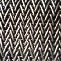 201不锈钢网带 耐高温网带 清洗网带 友朋机械
