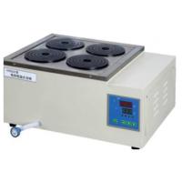 带声光报警系统【型号:HWS-24价格】电热恒温水浴锅 精迈供应