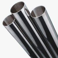 供应304不锈钢圆管32*0.9mm制品管