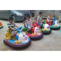 山东菏泽广场儿童咪咪车彩绘真的是能够来真好