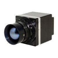 美国Electrophysics PV640 红外热像仪