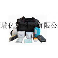 光纤清洁工具包BAH-75怎么使用厂家直销
