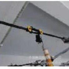 厂家直销FDJ-16-150防倒电保护装置 永固集团-15858553977