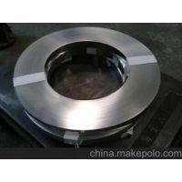 吉安厂家直供301不锈钢带 电热片原材料用不锈钢带 镀镍不锈钢片 316不锈钢带