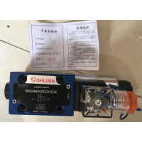 苏州现货4WE10L-L3X/CW220-50NZ5L上海立新换向阀