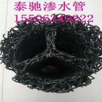 http://himg.china.cn/1/4_723_242868_800_800.jpg
