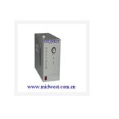 中西dyp 低噪音空气泵 型号:ZX2000库号:M140730