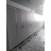 遵义市桐梓县刚仔公共卫生间隔断制造中心承揽工棚厕所隔板定制方案