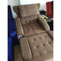 樟木头供应 水疗沙发 泰式按摩床 电动足沐椅 量多优惠
