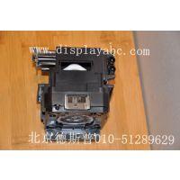 投影机灯泡、ET-LAD120P灯泡、Panasonic/松下ET-LAD120P 厂家报价