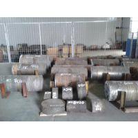 -高温GH1040合金管/板材/ GH1040钢棒/锻件/环件