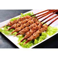 舌尖上的上海,德志餐饮小吃培训加盟