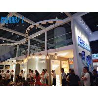 我司有2019年广州光亚展展位摊位出售转让,价格优惠