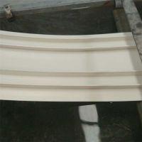 PVC止水带生产线、止水带设备SZJ65/132