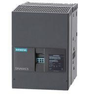 原装正品西门子6RA8025-6DS22-0直流驱动装置