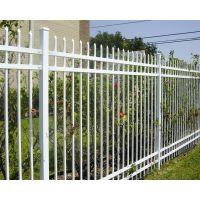 海泽供应小区围墙方管护栏 镀锌丝方管穿插护栏 量大从优