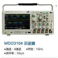 回收FLUKE9500B示波器校准仪 安捷伦DSOX3014A示波器
