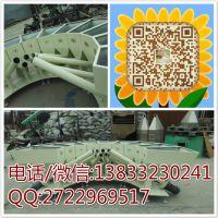全自动环保节能高精度低误差9斗PVC小料机辅料配方机厂家直销