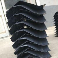 多维收水器 PVC凉水塔收水器 M型 C型 河北华强