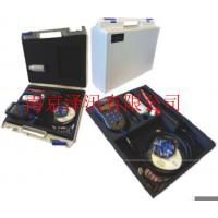 AQUAreadAP-800便携式直读水质分析仪