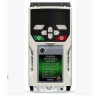 低价出售M702-10202830E10100AN100 艾默生CT变频器