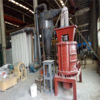 六安河卵石制砂粉碎机 多层冲击制砂机设备厂家