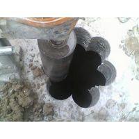 南京专业水泥墙打孔粉碎.地面切割开槽.钢筋混凝土墙.地下室开门窗钻孔