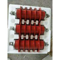 供应 避雷器 HY5WS-17/50 氧化锌避雷器 复合避雷器