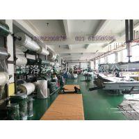 呼伦贝尔PVC输送带 物流行业输送带 包装行业输送带 印刷行业输送带