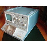 出售Tektronix370A晶体管图示仪,泰克370A晶体管测试仪