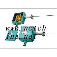 中西(LQS特价)热电偶 型号:XW02-WRN-230库号:M344883